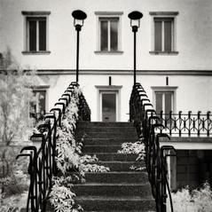 manor Podwein 4