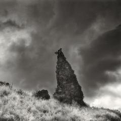 castle Waldenberk 4
