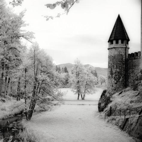 castle Schneeberg 7
