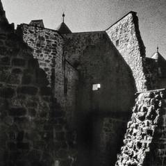 castle Seisenberg 5