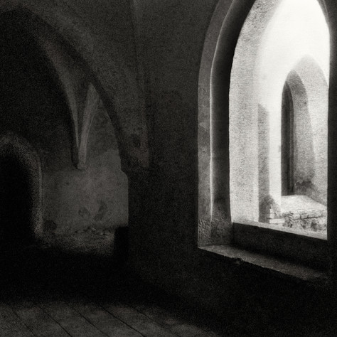 monastery Freudental (Domus Vallis jocosae) 3