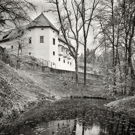 castle Habach 4