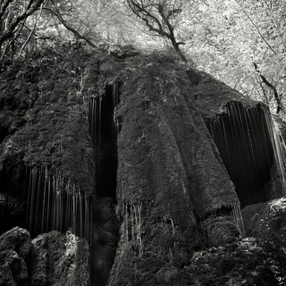 Waterfall Kosca 2