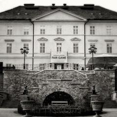 manor Podturn 2