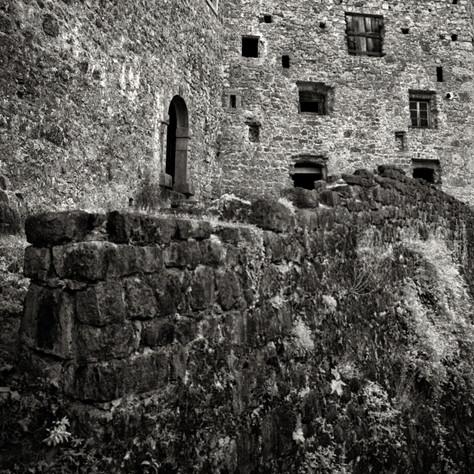 castle Graffenwarth 2