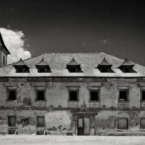 manor Gamseneck 5