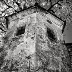 manor Steinbüchel 10