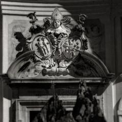 Cistercian monastery Kostanjevica na Krki 6