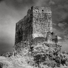 castle Pietra Pelosa 1