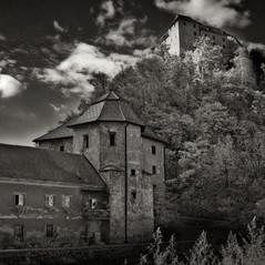 castle Thurn 1