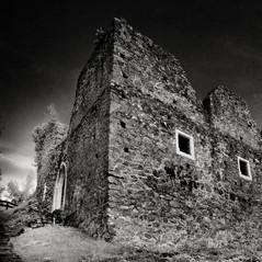 castle Gonobitz 8