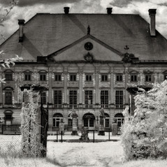 mansion Dornau 4