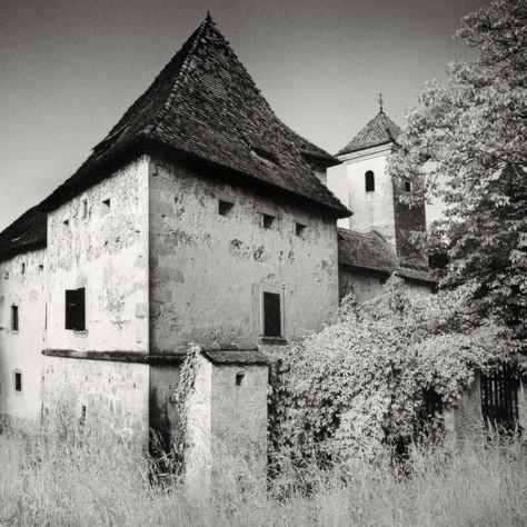 castle Feistenberg 1