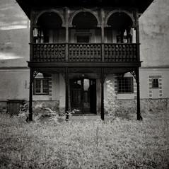 manor Straussenegg 3
