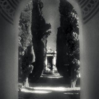 passage to eternity 1
