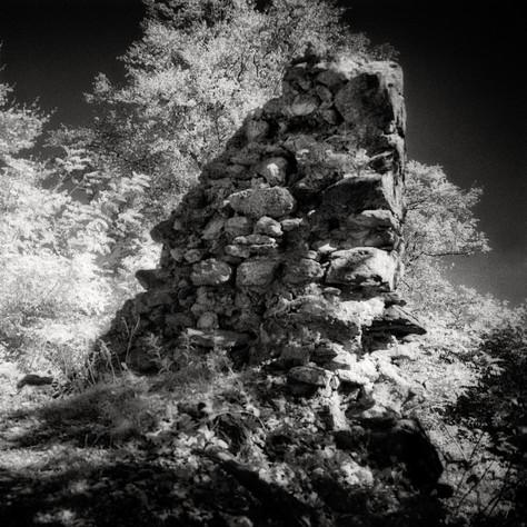 castle Osterberg 2
