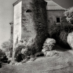 castle Wisell 4