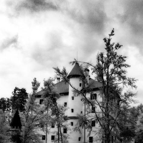 castle Schneeberg 11