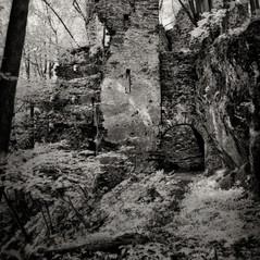 castle Buchenstein 3