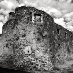 castel Schomberg 1