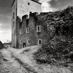 castle Gonobitz 7
