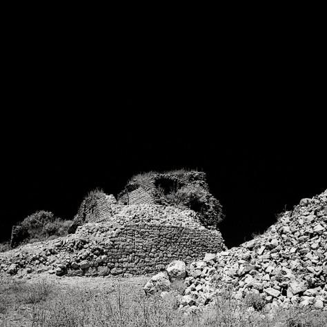 castle Torre di Borasso 2