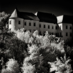 castle Gutenhag 2