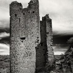castle Duecastelli 5