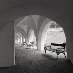 carthusian monastery Seitz 15