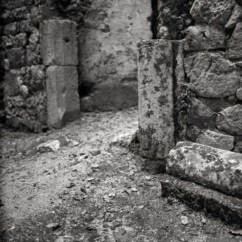 carthusian monastery Seitz 6
