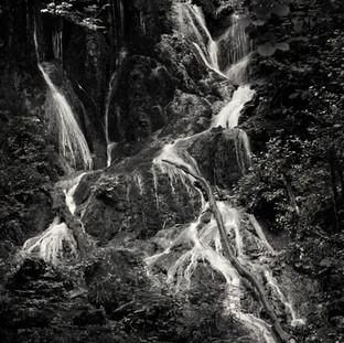 Waterfall Kosca 1