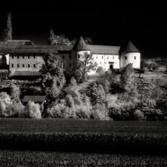 castle Gutenhag 1