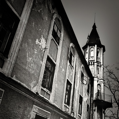 manor Straussenegg 5
