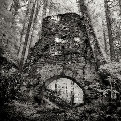 castle Wildhaus 1