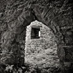 castle Wiederdriess 7