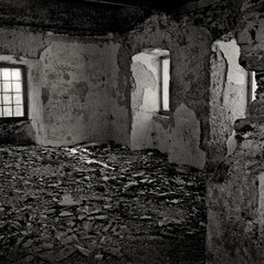 castle Thurnau 5