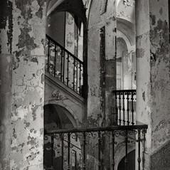 mansion Novo Celje 14