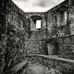 castle Ober Cilia 9