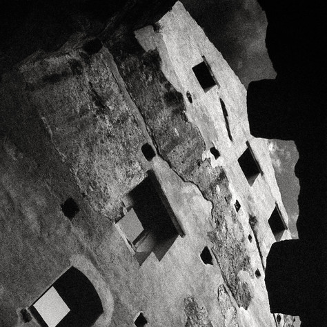 castle Pietra Pelosa 3