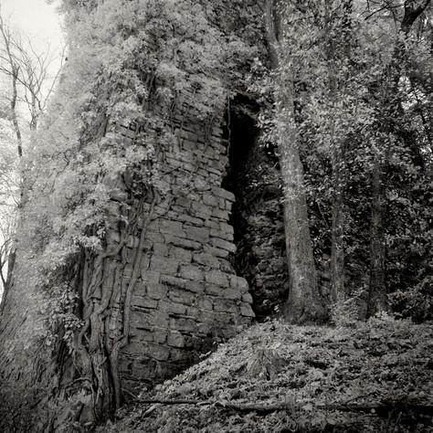 tower Reutenburg 2