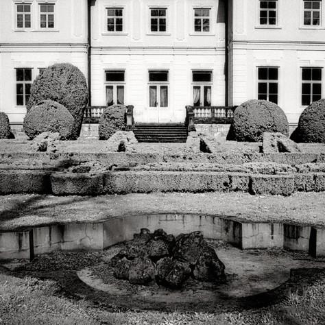 mansion Schönegg 4