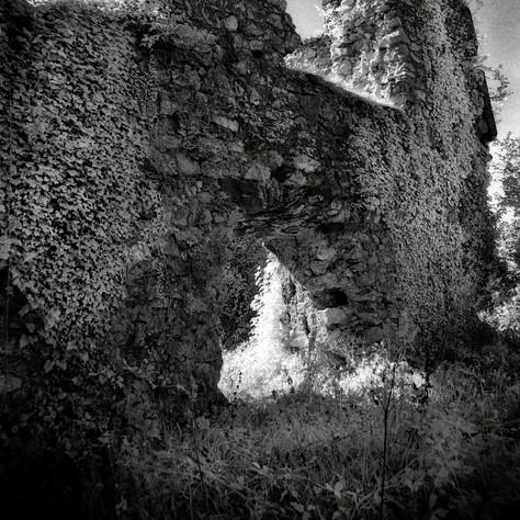 castle Plankenstein 2
