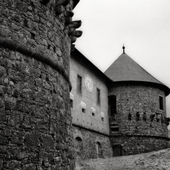 castle Seisenberg 1