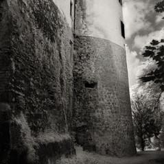 castle Mokritz 2