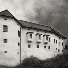 castle Habach 1