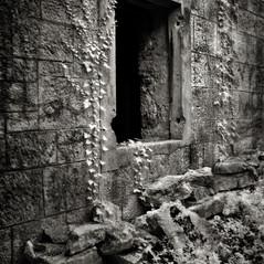 Valmaggiore fortress 4