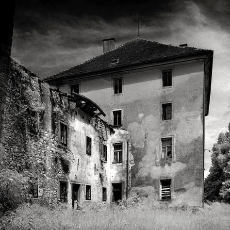 castle Nussdorf 4