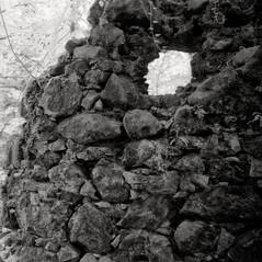 castle Rosechk 1