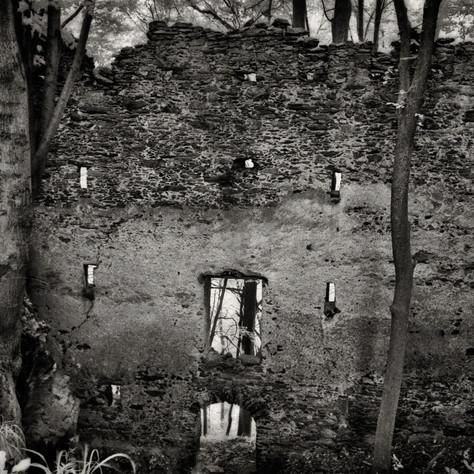 castle Buchenstein 4