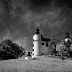 castle Haus Suntag 1